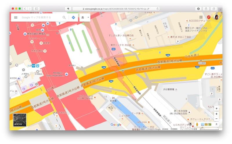 160805_googlemap_00001